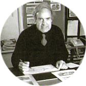 Ronald Maddox-President of the Royal Institute of Painters in Watercolours